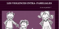violences intra-familiale